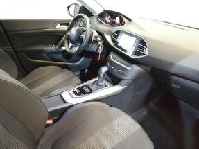 Peugeot 308 Allure boite automatique 1.5 hdi 130ch EAT