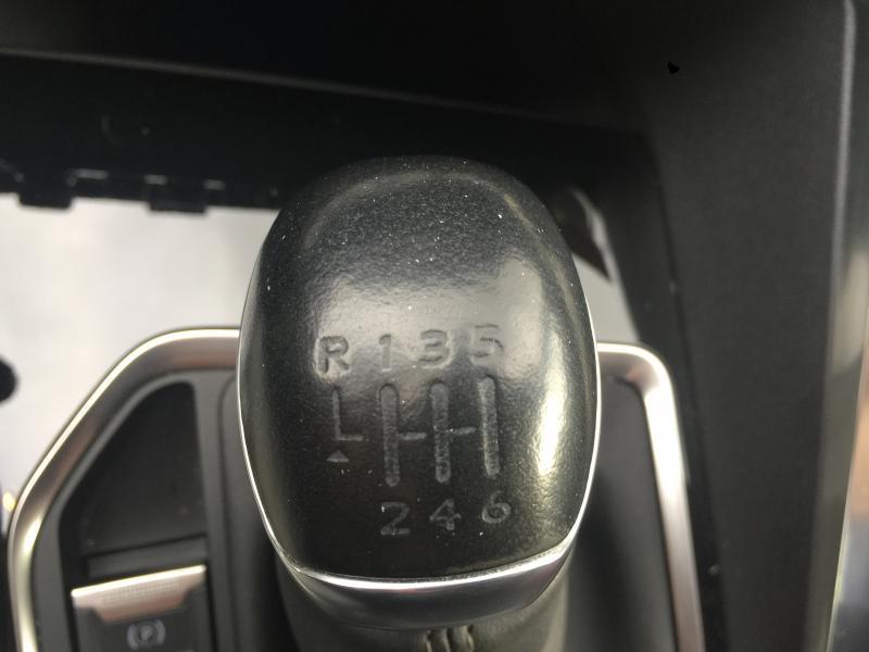 Peugeot 3008 Allure 10/15