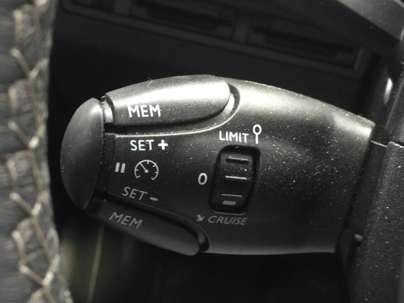 Peugeot 3008 Allure 14/15