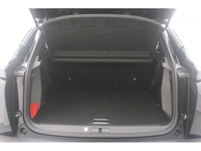 Peugeot 2008 NEW ALLURE 1.5 HDI 5/14