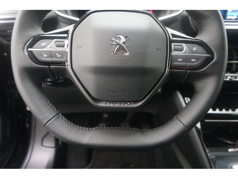 Peugeot 2008 NEW ALLURE 1.5 HDI 13/14