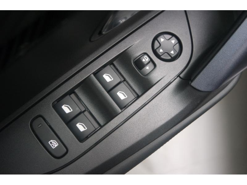 Peugeot 2008 NEW ALLURE 1.5 HDI 12/14