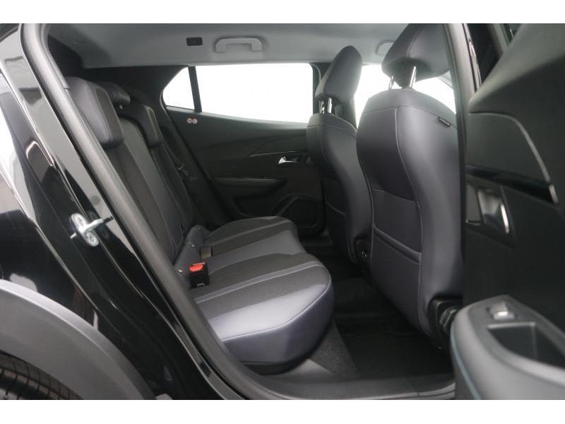 Peugeot 2008 NEW ALLURE 1.5 HDI 4/14