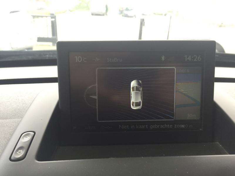 Peugeot 5008 Active 7pl GPS 1.5 BlueHDi 8/14