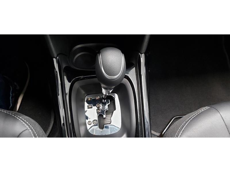Peugeot 2008 Allure 11/16