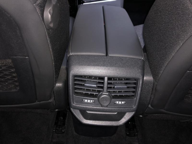 Peugeot 3008 II Allure 1.2 Puretech 130 cv