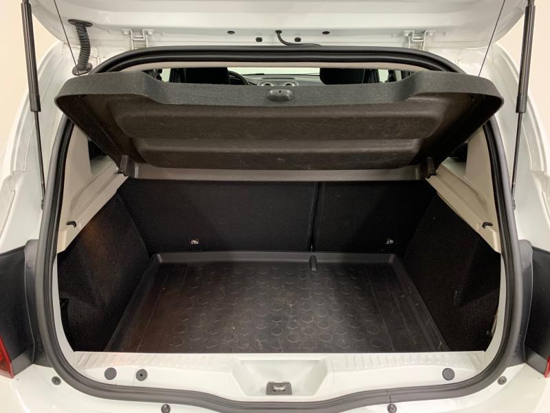 Dacia Sandero Plus 0.9 TCE 90CH 18/18