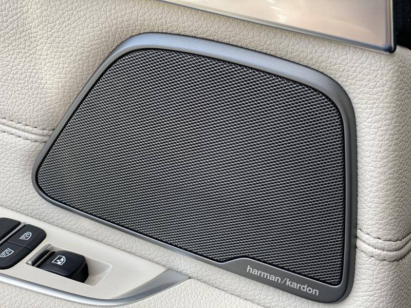 BMW 630 Gran Coupé d xDrive 15/24