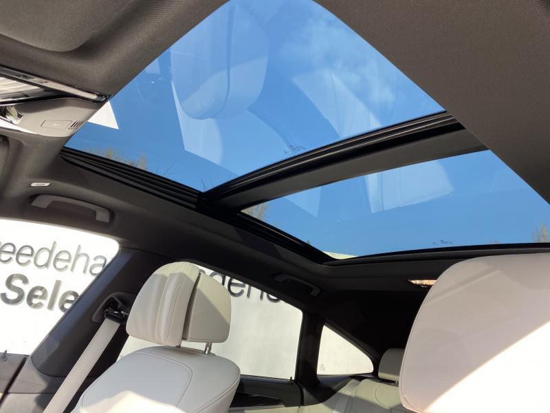 BMW 630 Gran Coupé d xDrive 20/24