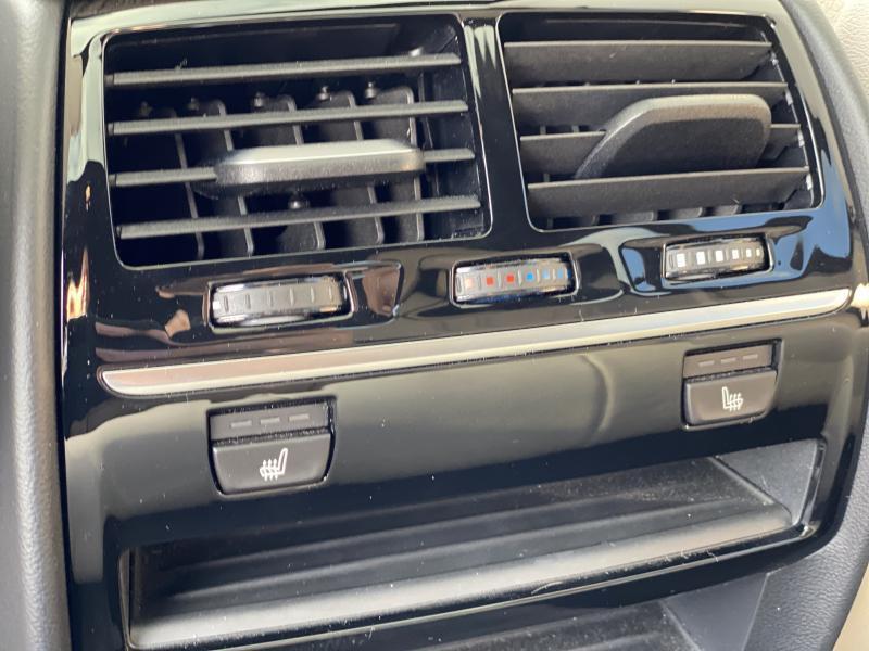 BMW 630 Gran Coupé d xDrive 22/24