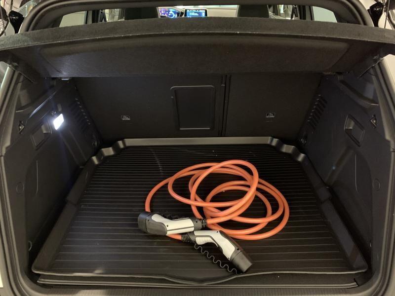 Peugeot 3008 GT HYBRID 300 E-EAT8 Disponible APD. 16/05/20 12/22