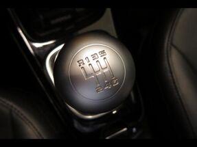 Jeep Compass Limited 1.6 MultiJet