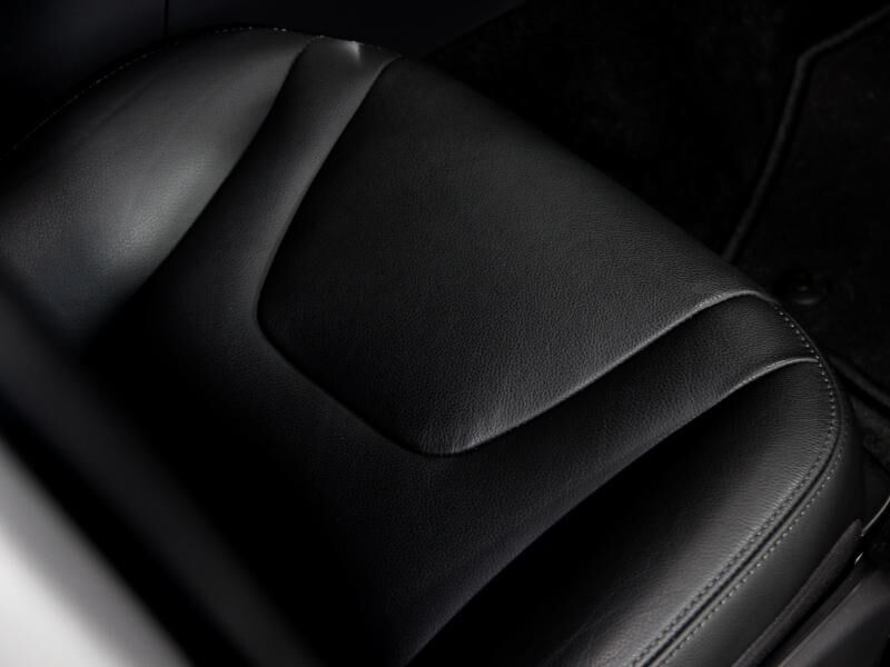 Volvo S60 Summum D3 GEARTRONIC 150pk 2.0D D3 150pk AUTOMAAT 35/45