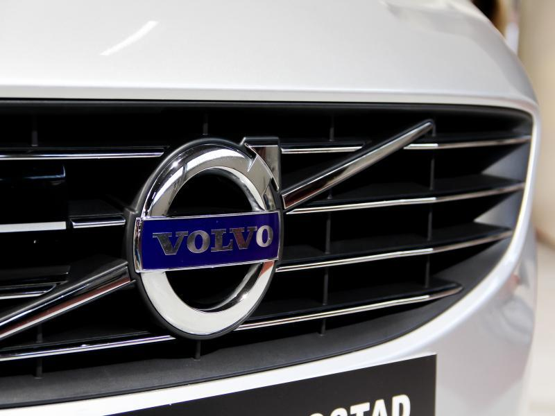 Volvo S60 Summum D3 GEARTRONIC 150pk 2.0D D3 150pk AUTOMAAT 39/45