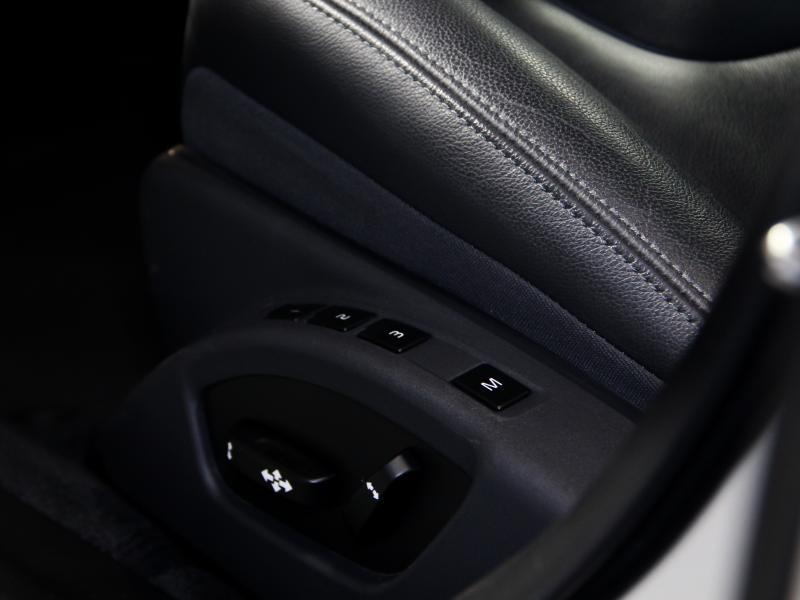 Volvo S60 Summum D3 GEARTRONIC 150pk 2.0D D3 150pk AUTOMAAT 36/45