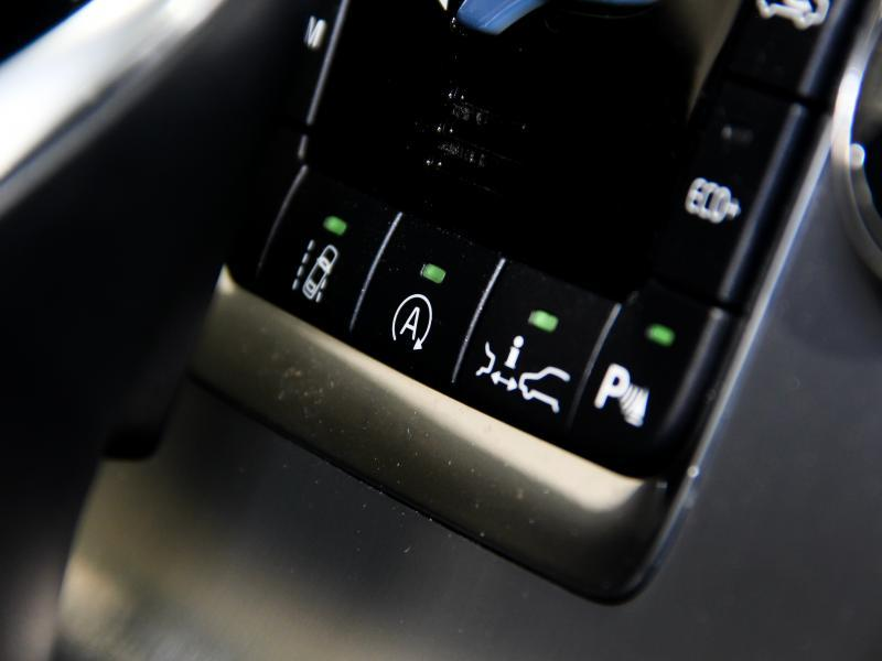 Volvo S60 Summum D3 GEARTRONIC 150pk 2.0D D3 150pk AUTOMAAT 23/45
