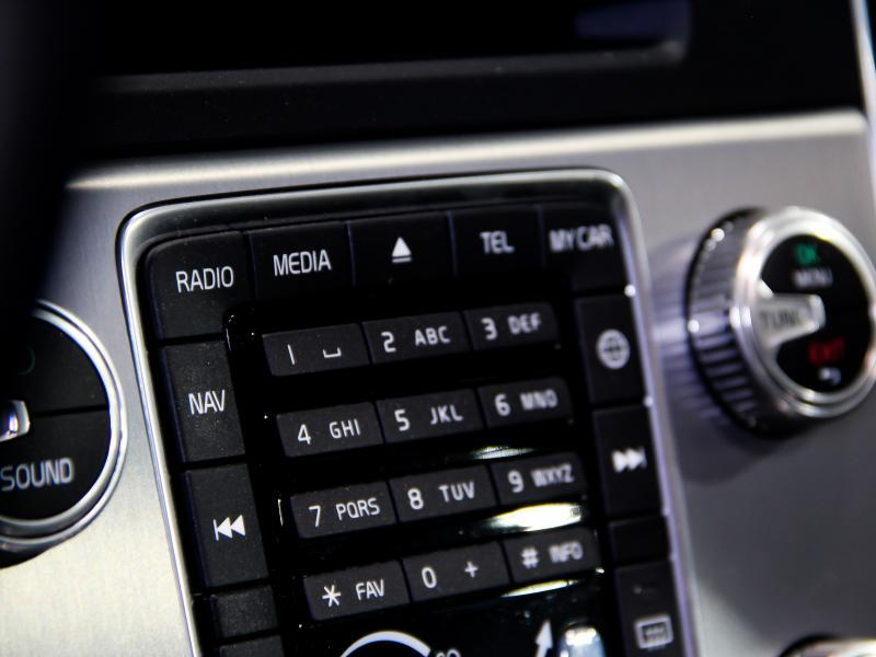 Volvo S60 Summum D3 GEARTRONIC 150pk 2.0D D3 150pk AUTOMAAT 30/45