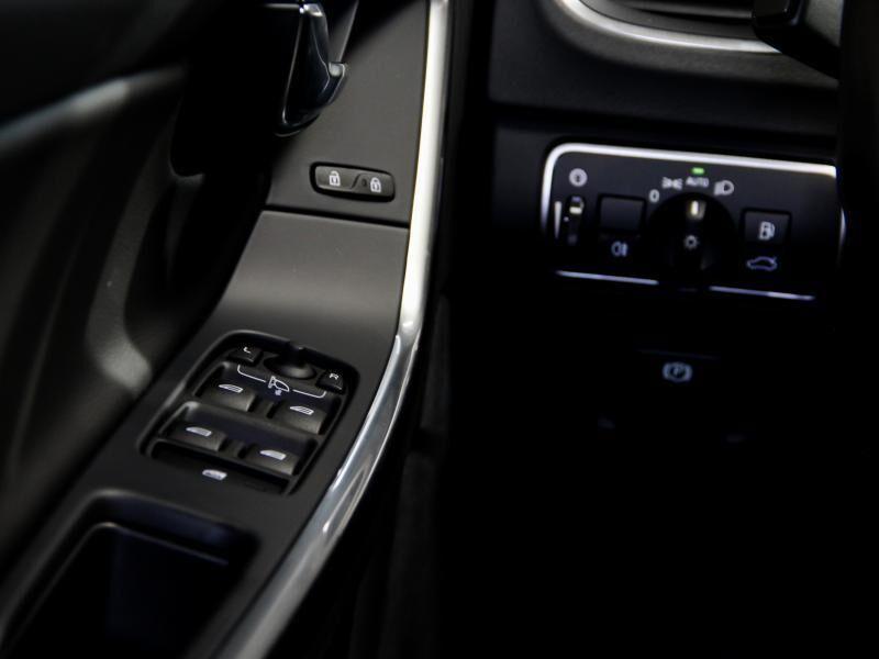 Volvo S60 Summum D3 GEARTRONIC 150pk 2.0D D3 150pk AUTOMAAT 21/45