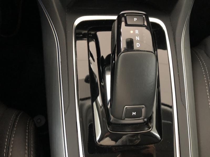 Peugeot 308 Allure 1.2PureTech 130cv