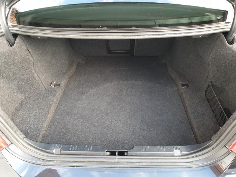BMW 525 Saloon XDrive PACK M