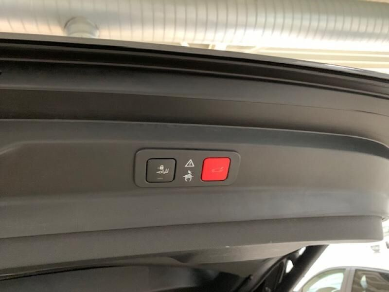 Peugeot 5008 Allure 1;6