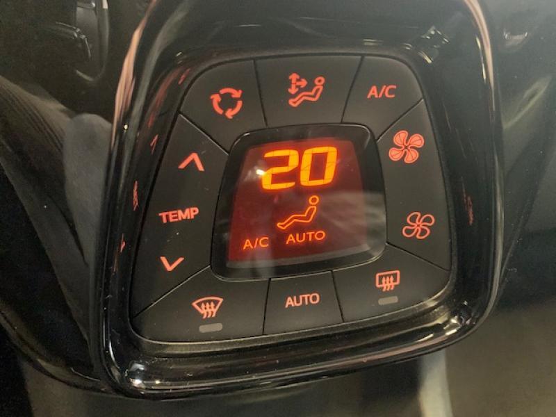 Peugeot 108 TOP! ALLURE 1.0 VTI 72 PK MAN.5 18/22