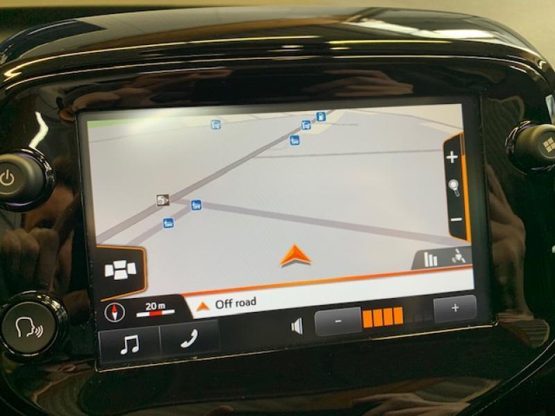 Peugeot 108 TOP! ALLURE 1.0 VTI 72 PK MAN.5 15/22