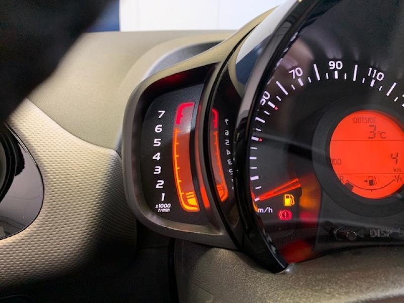 Peugeot 108 TOP! ALLURE 1.0 VTI 72 PK MAN.5 11/22
