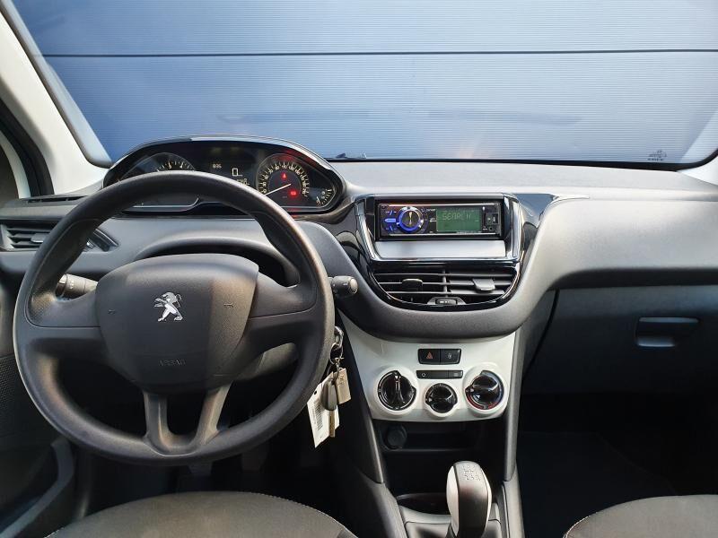 Peugeot 208 Like 1.2 Puretech 13/14