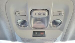 Peugeot 208 Signature 1.2 Puretech