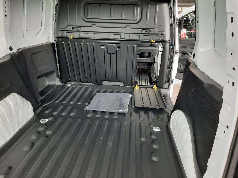 Citroen Berlingo 1.2 PureTech 110 S&S MAN6 Cont 11/16