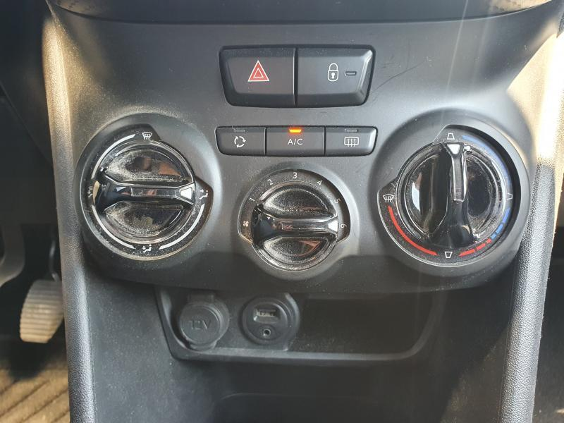 Peugeot 2008 Active 1.2 Puretech 20/21
