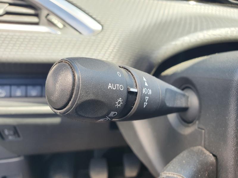 Peugeot 2008 Active 1.2 Puretech 17/21