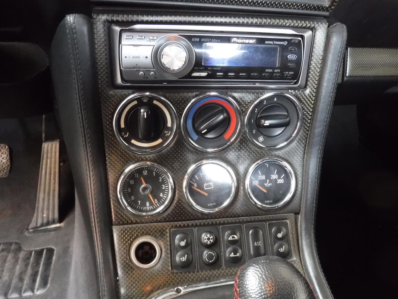 BMW Z3 7/35