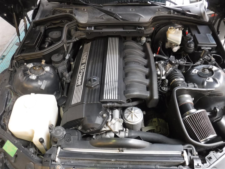 BMW Z3 12/35