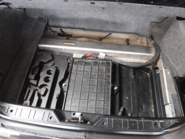 BMW Z3 35/35