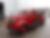 Chevrolet Firetruck RHD
