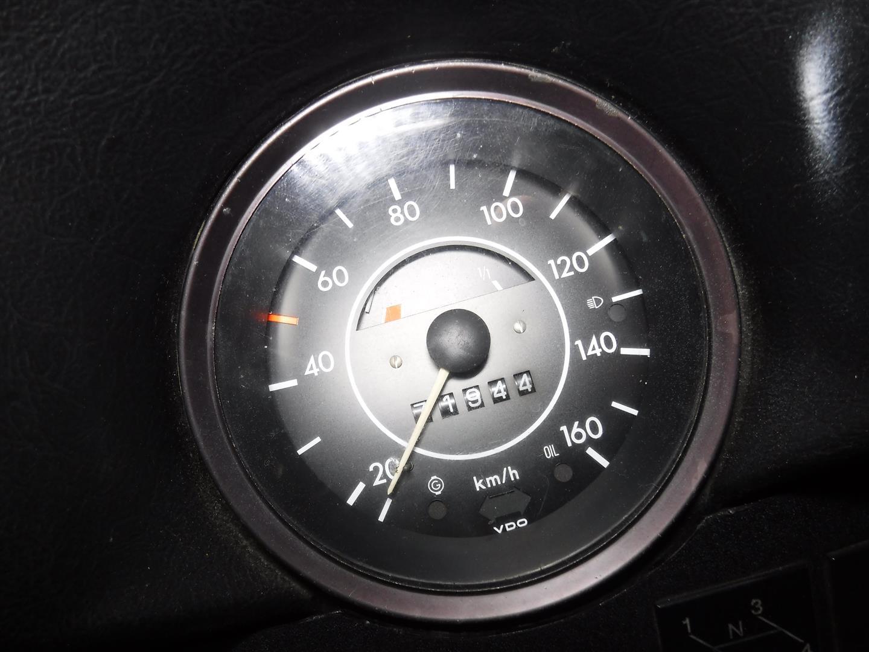 Volkswagen Beetle 10/30