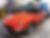 Datsun 240Z \