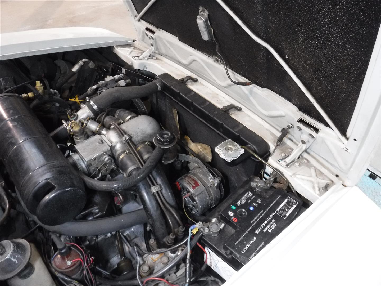 Lancia Flavia 21/49