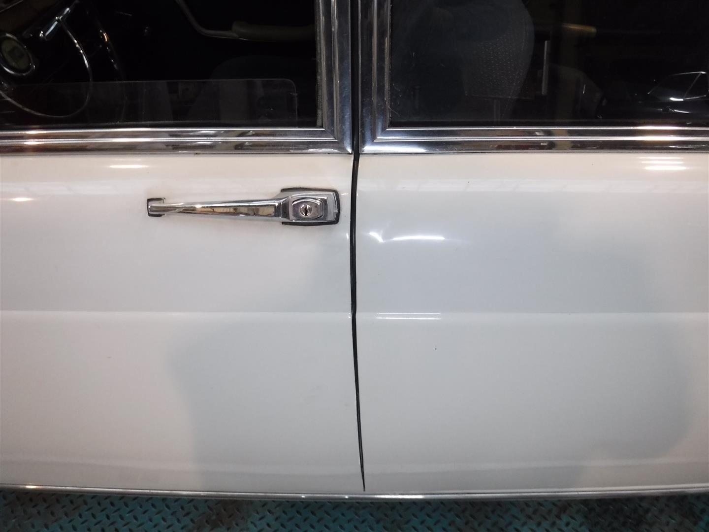 Lancia Flavia 27/49
