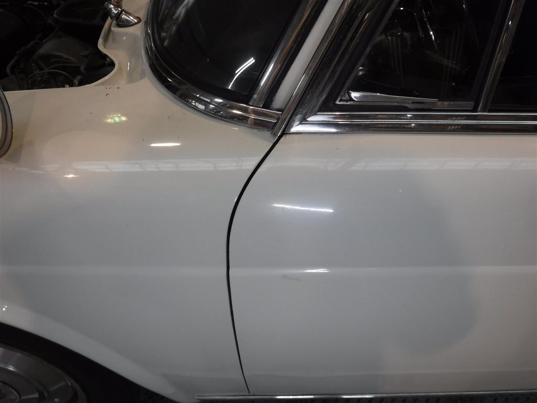 Lancia Flavia 28/49