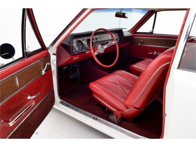 Oldsmobile Cutlass 2D Coupe 13/32