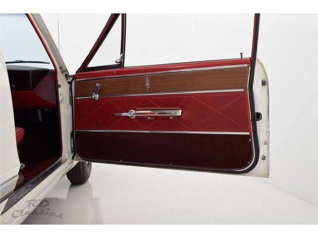 Oldsmobile Cutlass 2D Coupe 16/32