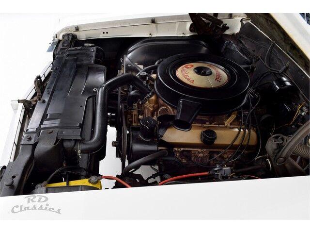 Oldsmobile Cutlass 2D Coupe 24/32