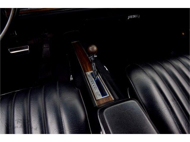 Oldsmobile Cutlass 2D Hardtop Coupe 31/31