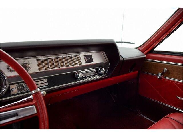 Oldsmobile Cutlass 2D Coupe 32/32
