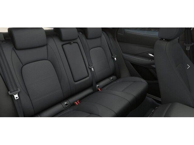 Jaguar E-Pace 2.0D AWD S Aut. [2020] 7/10
