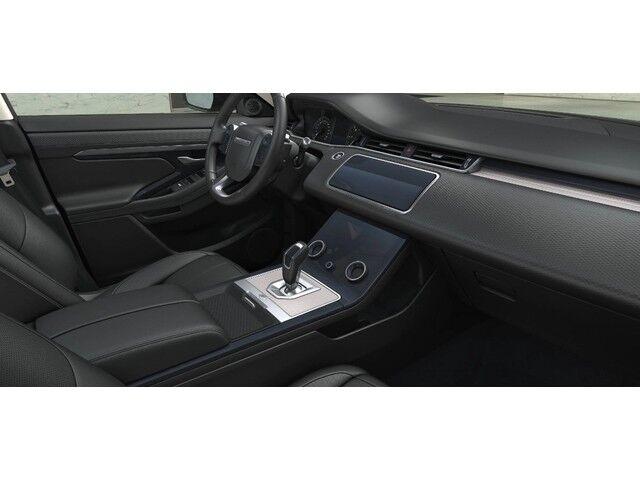 Land Rover Range Rover Evoque 2.0D AWD S Aut. [2020] 6/10