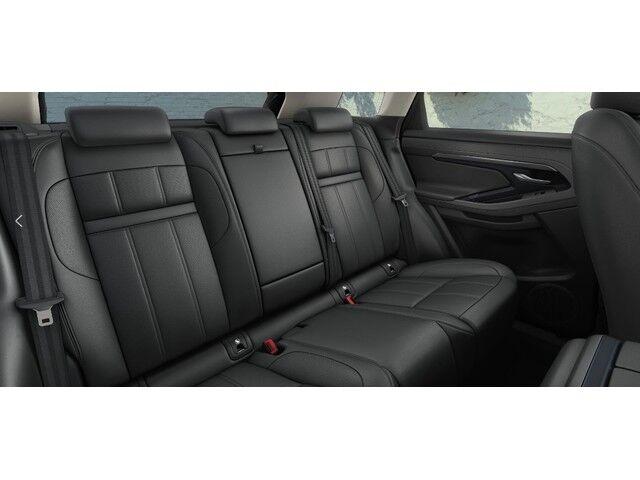 Land Rover Range Rover Evoque 2.0D AWD S Aut. [2020] 7/10